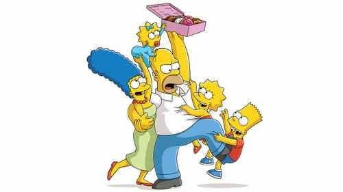 series!! The Simpsons Season 31 Episode 1 watch free stream