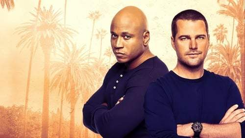 series!! NCIS: Los Angeles Season 11 Episode 1 watch free stream