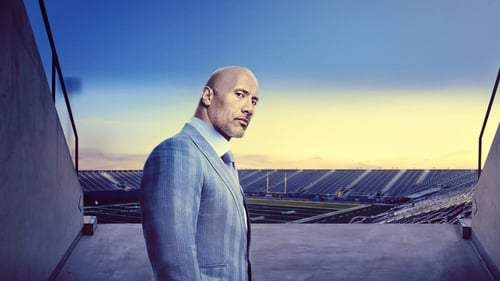 series!! Ballers Season 5 Episode 6 watch free stream