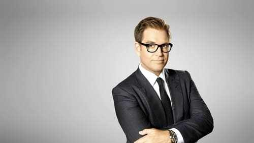 series!! Bull Season 4 Episode 2 watch free stream