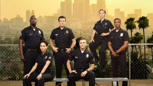 series!! The Rookie Season 2 Episode 1 watch free stream