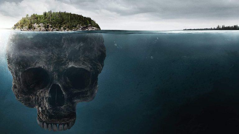 series!! The Curse of Oak Island Season 7 Episode 8 release date? watch free stream