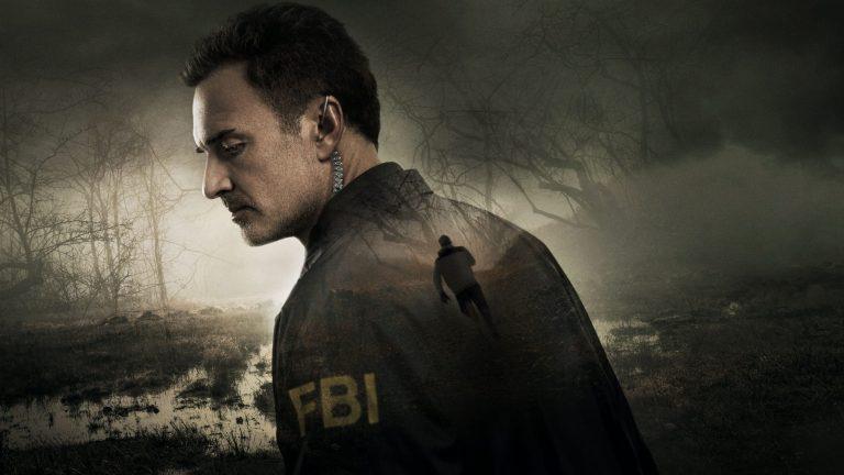 series!! FBI: Most Wanted 2020 – Season 1 Episode 1 watch free stream